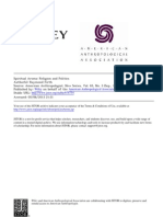 raymond firth -Marx religion and politics.pdf