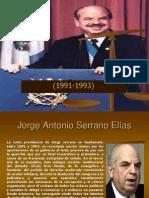 serrano-elias-1218829158391607-9