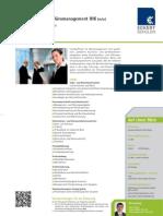 08114_DB_Fachkaufmann_fuer_Bueromanagement_IHK_121011_web.pdf