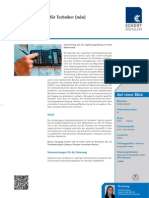 08030_DB_Fachhochschulreife_fuer_Techniker_130214_web.pdf