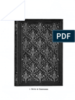 Modern Bookbinding, Their Design and Decoration 1906