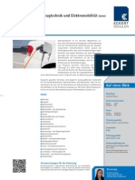08012_DB_Techniker_Fahrzeugtechnik_Elektromobilität_130606_web.pdf