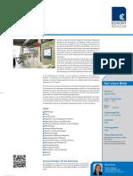 08011_DB_Biotechniker_121112_web.pdf