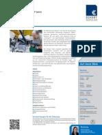 08010_DB_Mechatroniktechniker_130528_web.pdf