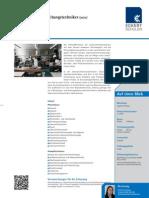 08009_DB_Lebensmittelverarbeitungstechniker_121112_web.pdf