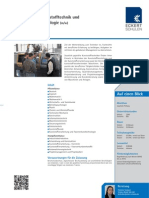 08008_DB_Kunststofftechniker_130606_web.pdf