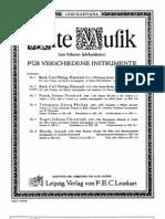 Trio Sonata in B-flat major, H.584 (Bach, Carl Philipp Emanuel).pdf