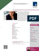 01400_DB_AMH_Assistent_fuer_Hotel-_und_Tourismusmanagement_130225_web.pdf