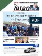 El Watan du 14.06.2013.pdf