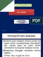 10 Anemia