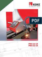 pnc10-15