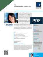 08222_DB_Master_of_Laws_LLM_Wirtschaftsrecht_mit_internationalen_Aspekten_130610_web.pdf