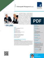 08220_DB_Master_of_Arts_MA_Wirtschaft_und_Recht–Schwerpunkt_Management_130610_web.pdf