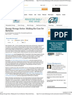Energy Storage Series_ Making the Case for Batteries _ Renewable Energy News Article