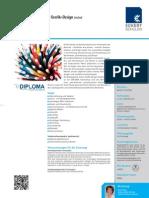 08209_DB_Bachelor_of_Arts_BA_Grafik-Design_121008_web.pdf