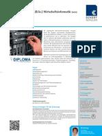 08208_DB_Bachelor_of_Science_BSc_Wirtschaftsinformatik_130610_web.pdf