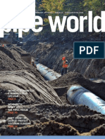 Pipe World - Issue 15