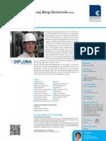08205_DB_Bachelor_of_Engineering_BEng_Mechatronik_130114_web.pdf