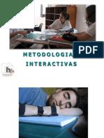 01_ponencia Metointeractivas2011[1]11.pdf