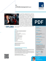 08202_DB_Bachelor_of_Arts_BA_Medienwirtschaft_und_Medienmanagement_121001_web.pdf