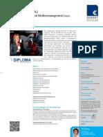 08202_DB_Bachelor_of_Arts_BA_Medienwirtschaft_und_Medienmanagement_121001_web.pdf