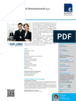08201_DB_Bachelor_of_Arts_BA_Betriebswirtschaft_130114_web.pdf