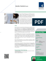 08401_DB_Pharmazeutisch-technischer_Assistent_121116_web.pdf