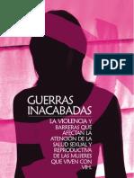 guerras-inacabadas.pdf