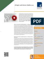 08269_DB_Qualitätsbeauftragter_130610_web.pdf