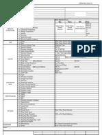 DP Gauge_Data Sheet