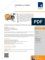 08264_DB_Weiterbildung_EU_Kraftfahrer_Modul4_121109_web.pdf