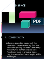 Building Space Powerpoint