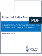 financial case analysis for sandra hayhoe The purpose of this assignment is to provide a hands on experience to synthesize the personal finance your financial case analysis sandra hayhoe sue.