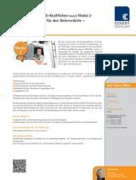 08262_DB_Weiterbildung_EU_Kraftfahrer_Modul2_121108_web.pdf