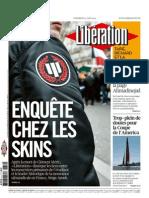 Liberation N°9979 - Vendredi 14 juin 2013.pdf