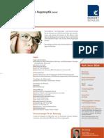 08804_DB_Fachverkaeufer_in_der_Augenoptik_120110_web.pdf