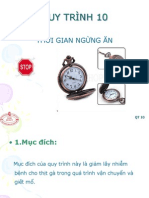 quy_trinh_10-11_thoi_gian_ngung_an_-_quan_ly_chat_thai.ppt