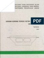 Std Box Culvert Persegi Btn Btl Double.PDF