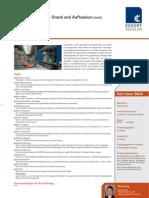 08803_DB_Lager_und_Logistik_120110_web.pdf