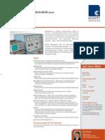 08801_DB_Elektrohelfer_Gebaeudetechnik_120110_web.pdf
