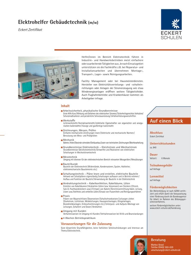 Atemberaubend Elektrischen Schaltplan Lesen Ideen - Schaltplan Serie ...