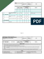 01 SATIP-H-003 Coating Application on Concrete