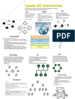 greame docker unit 9&10 posters.docx