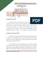 Narasimha Project (2)