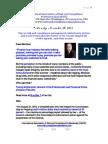 Risk Management Presentation November 26 2012