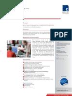 08600_DB_Firmenschulungen-Konzeptbeispiele_IT-EDV_110511_web.pdf