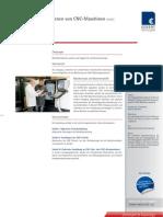 08550_DB_Firmenschulungen-Konzeptbeispiele_Maschinenbau_110511_web.pdf