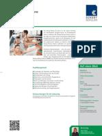 08417_DB_Group_Fitness_B-Lizenz_130111_web.pdf