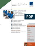 01413_DB_Vorbereitungslehrgang_Maschinen