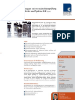 01416_DB_Vorbereitungslehrgang_Industrieelektriker_Geraete
